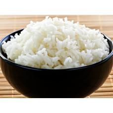 44.Witte rijst