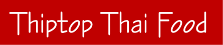 Thiptop Thai Food